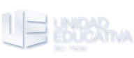 Podcast ( Audios) - Unidad Educativa